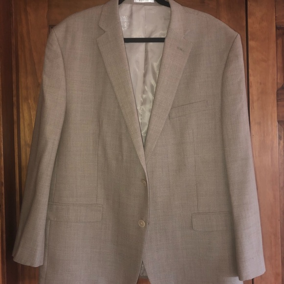 Austin Reed Other - Austin Reed Suit coat